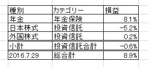 20160740102.jpg