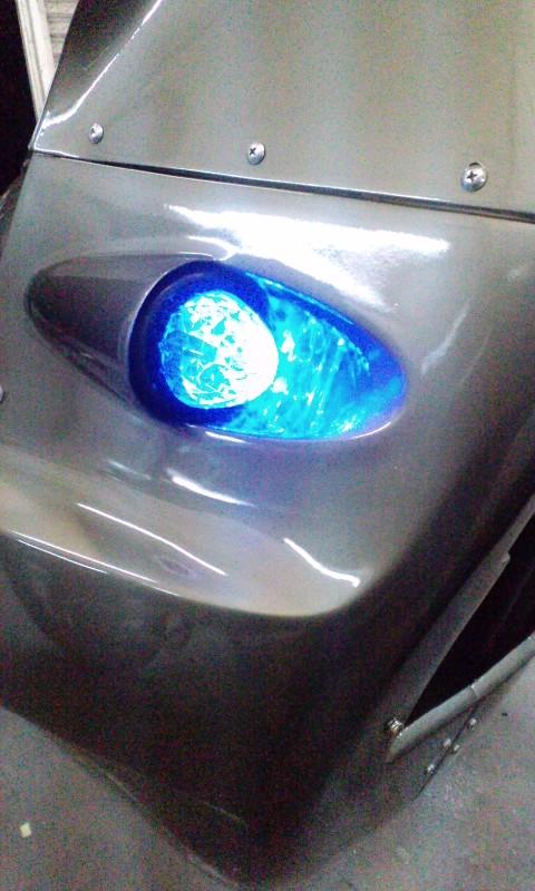 CB1300_GOOSE_BIKE_seisaku112.jpg