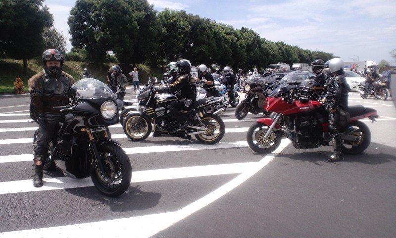 INTOERCEPTOR_touring_ooarai11.jpg