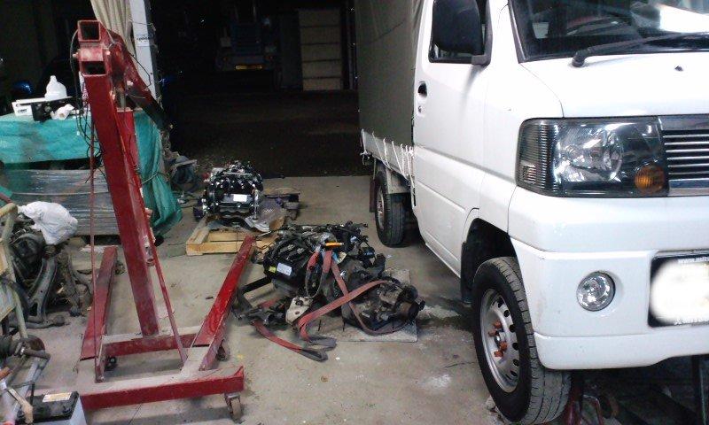 minicab_engine_nosekae_hekirusan09.jpg