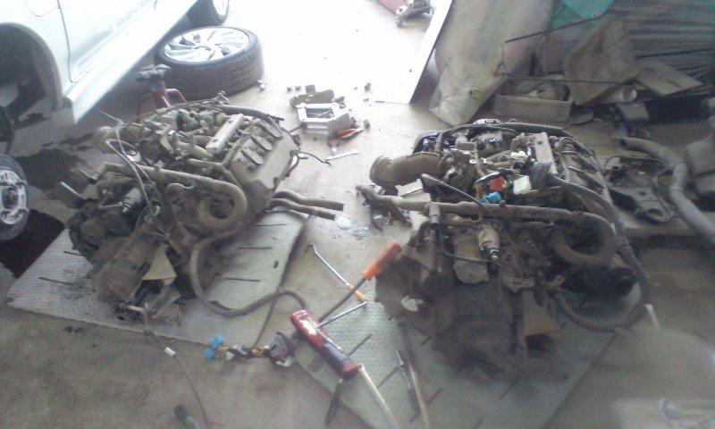 myVAMOTY_engine_nmosekae09.jpg