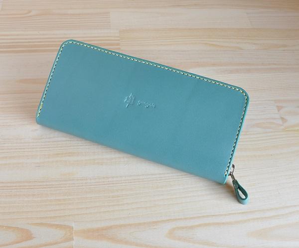 wallet05toyena1.jpg