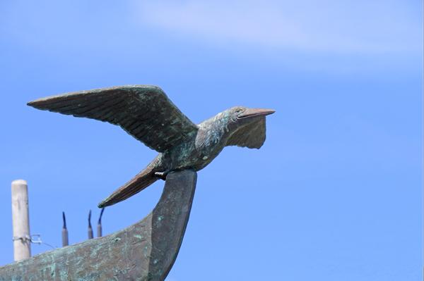 kimsbird10942.jpg