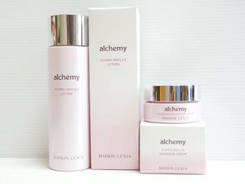 alchemy37.jpg