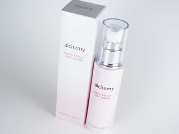 alchemy44.jpg