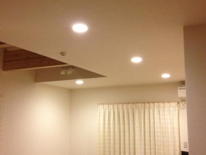 IMG_1127_リビング照明