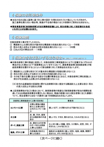 ハウスプラス瑕疵保険 パンフレット_ページ_02