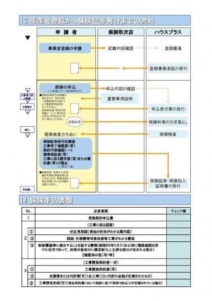 ハウスプラス瑕疵保険 パンフレット_ページ_08
