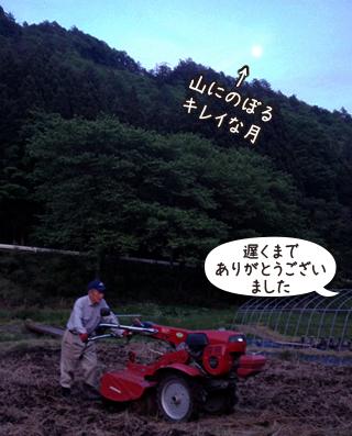 1600520_5.jpg