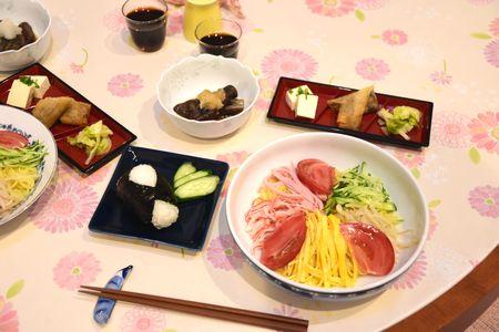 sansan_dinner_02_1608.jpg