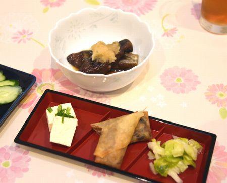 sansan_dinner_03_1608.jpg