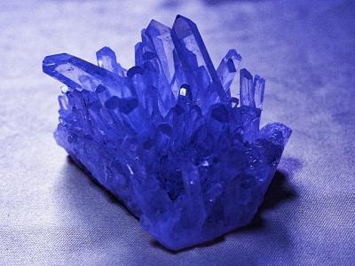 blue_crystal.jpg