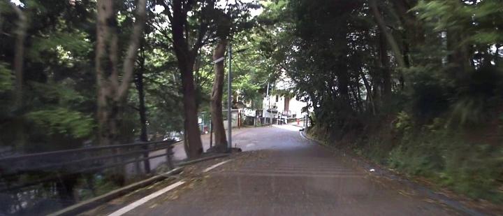 2016_081452_.jpg