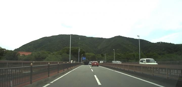 2016_110849_.jpg