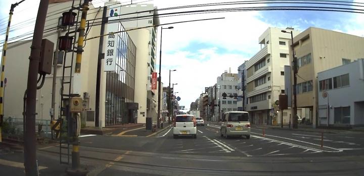 2016_132012_.jpg