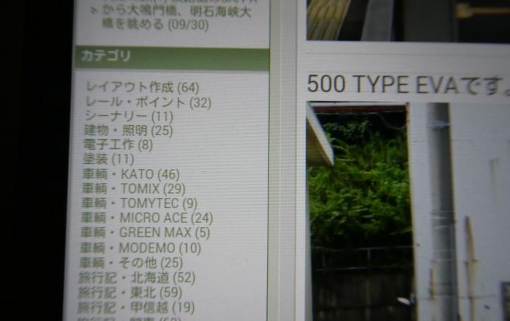 P1230116_.jpg