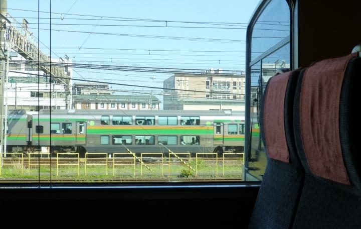 P1340369_.jpg
