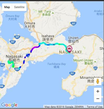 shimabara.jpg