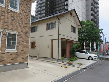 miyoshitei10.jpg