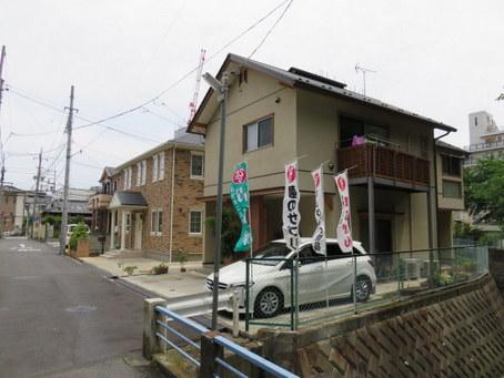miyoshitei9.jpg
