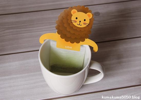 animal tea_5