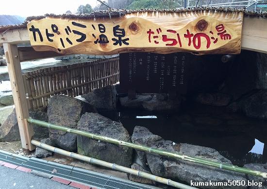 姫路セントラルパーク_33