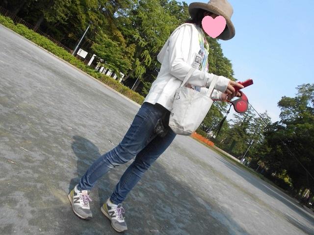 20160523213001b24.jpg
