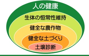 index_lbl_02.jpg