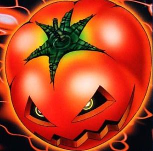 tomatox.jpg