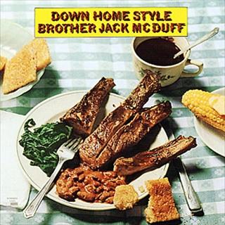 Down_Home_Style_R.jpg