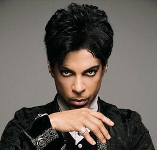 prince240114_R.jpg