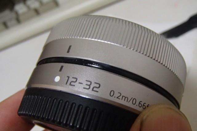 P4162510.jpg