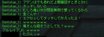 20160918-50.png