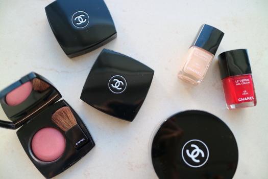 finest selection 84b99 2fb2d 化粧品選びもシンプルなルールで - Living Small
