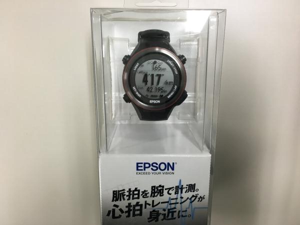 sf-850pb エプソン ファームウェア