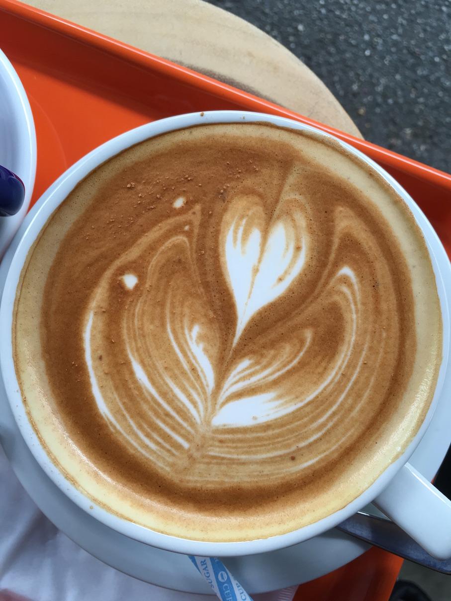 bondi_coffee_sandwitches_160403_2.jpg