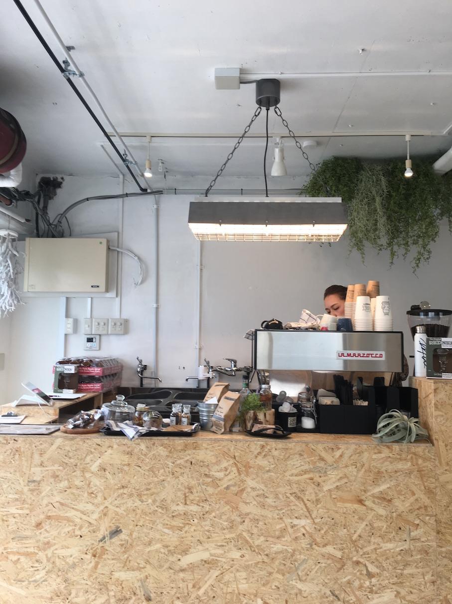 cafe_number_three_160508_1.jpg