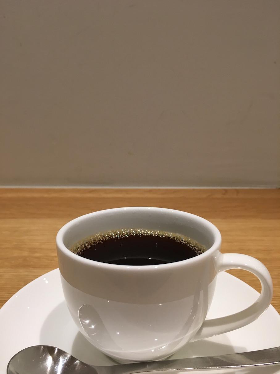 moon_cafe_160709_2.jpg