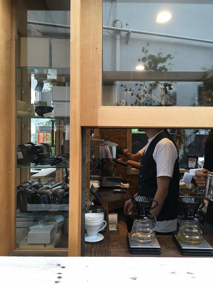 onibus_coffee_160604_2.jpg