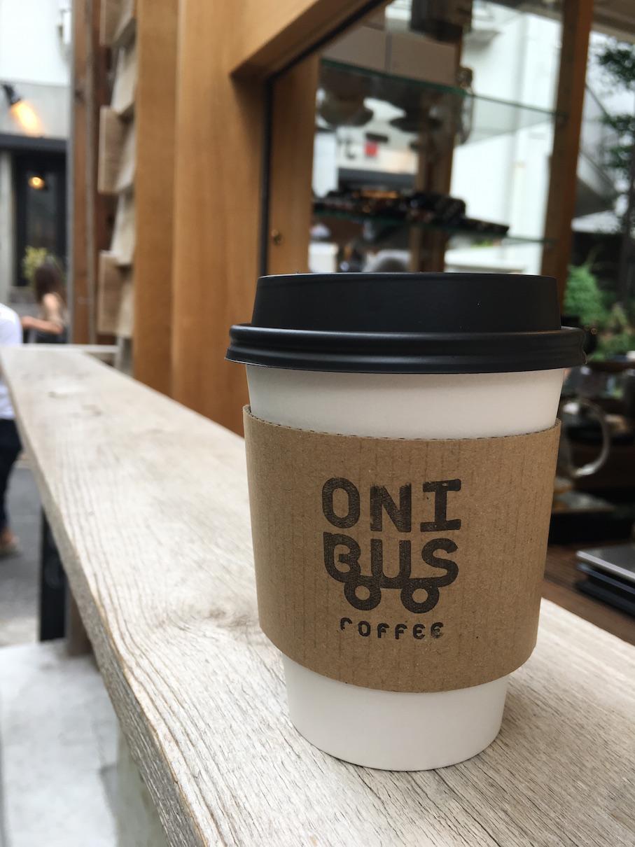 onibus_coffee_160604_3.jpg