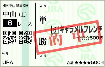 201609171711146a1.jpg