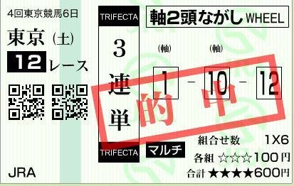 20161022174809bf7.jpg