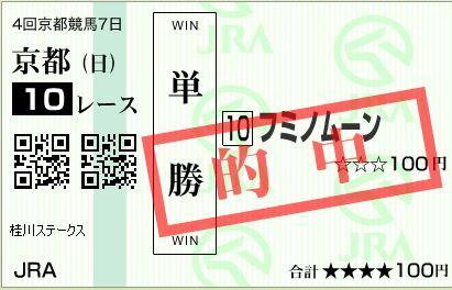 201610231742342cd.jpg