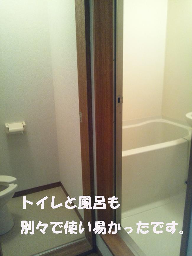 006-9876-8765-67788.jpg