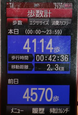 015-10-13.jpg