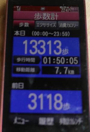 025-05-25.jpg