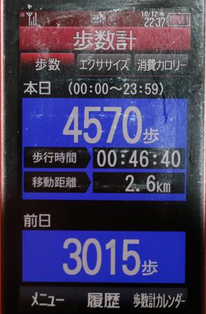 040-10-12.jpg