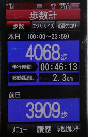 110444-08-03.jpg