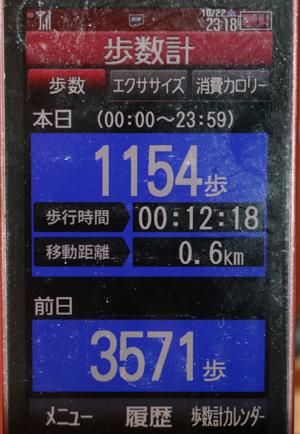 1128-10-22.jpg