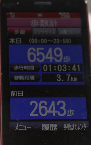 199-05-01.jpg